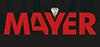 Schmuck Uhren Mayer Logo